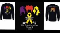 Run Amuck For a Cure Virtual Run/Walk 5k - Metro-East, IL - race99594-logo.bFAmdi.png