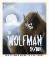 Wolfman 5k/10k - Chicago, IL - race100152-logo.bFBcSi.png