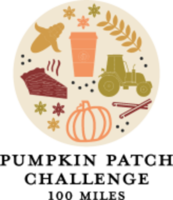 Pumpkin Patch Challenge - Chicago, IL - race100246-logo.bFBzwJ.png