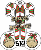 Freeze Your Bells Off 5K Virtual Run - Your City, IL - race99827-logo.bFAnha.png
