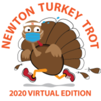 Newton Turkey Trot - Newton, MA - race99822-logo.bFA_Om.png