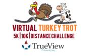 Virtual Middleton Turkey Trot - Middleton, MA - race100011-logo.bFFIq_.png