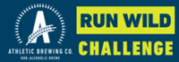 The Athletic Brewing Co. Run Wild Challenge! - Anytown, MA - race100162-logo.bFEqz0.png