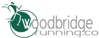 Woodbridge Fall Cross Country Race - October 11 - Woodbridge, CT - race99723-logo.bFzmNc.png