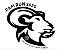 Watkinson School Ram Run for Social Justice - Virtual 5k & 10k - Hartford, CT - race99572-logo.bFAjXA.png