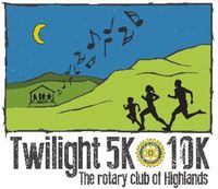 Highlands Twilight 5K & 10K - Highlands, NC - 74c0e6a8-6d09-492c-ac1b-6bcb6740ba66.jpg
