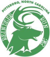 Reindeer Run 5K - Pittsboro, NC - race23660-logo.bzRSWv.png