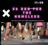 5k Run/Walk For The Homeless - Greensboro, NC - race100354-logo.bFB_op.png