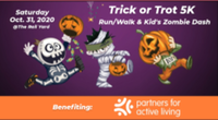 Trick or Trot 5K & Kid's Zombie Dash - Spartanburg, SC - race99443-logo.bFAwrh.png