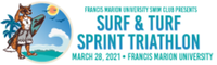 Surf and Turf Triathlon - Florence, SC - race99906-logo.bFAn9b.png