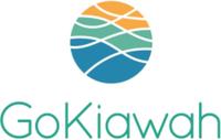 Kiawah Island Club Turkey Trot - Kiawah Island, SC - race98590-logo.bFuK-M.png