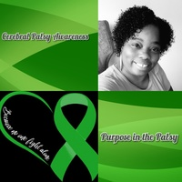 Purpose in the Palsy 5K Presented by Care-A-Lot Incorporated - Fort Valley, GA - 8e31037b-8619-4dbd-98bb-d49a89492ab0.jpg