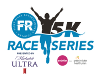 Flint River Entertainment Complex 5K Race Series Presented by Michelob Ultra (Veterans Park Amphitheatre) - Albany, GA - race99428-logo.bFAJdd.png