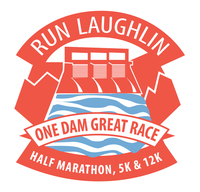 Run Laughlin Half Marathon - Laughlin, NV - 2019_RunLaughlinLogo.jpg