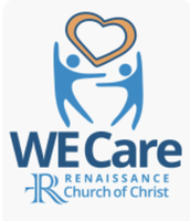 WECare Fall Virtual Walkathon - Atlanta, GA - race100245-logo.bFBxQU.png