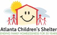 Atlanta Children's Shelter Virtual 5K - Atlanta, GA - race99567-logo.bFy58o.png