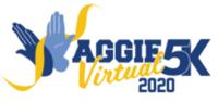 2020 Aggie Pride 5K Run/Walk - Alpharetta, GA - race98600-logo.bFuuf9.png