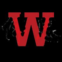 WEsley's MOVEmber - Atlanta, GA - race95957-logo.bFvTAB.png