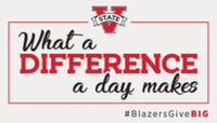 """WHAT A DIFFERENCE A DAY MAKES"" VIRTUAL 5K - Valdosta, GA - race99552-logo.bFBkdF.png"
