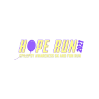 Hope Run for Epilepsy Awareness: 5K and Fun Run - Semmes, AL - race100077-logo.bFA3Qg.png