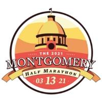 2021 Montgomery Half Marathon and 5k - Montgomery, AL - 7f509957-8d36-4a8f-b35d-eb731335a9aa.jpg
