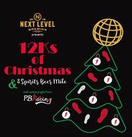 The 12ks of Chrismas & 3 Spirits Beer Mile - Knoxville, TN - ce91d3f6-0049-48d5-82a7-cbd885995f3d.jpg