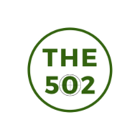 The 502 - Conway, NH - race99835-logo.bFA-xF.png