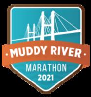 Muddy River Marathon - Cape Girardeau, MO - race98502-logo.bFPvZb.png