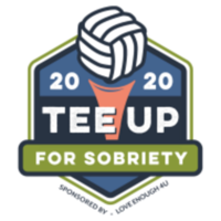 TEE UP FOR SOBRIETY - Chesterfield, MO - race100059-logo.bFBO_F.png