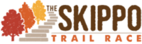The SKIPPO Trail Race - Defiance, MO - race94287-logo.bE-Lz_.png
