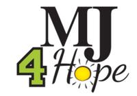 Halloween 5K 4 Hope and Parkinsons Fun Walk - Mount Juliet, TN - race100181-logo.bFBoO-.png