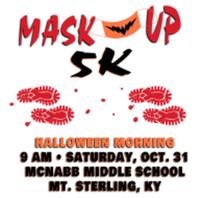 Mask UP 5K - Mount Sterling, KY - race100228-logo.bFCsY-.png