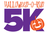 Halloween-O-Run 5K and Kids Candy Dash - Simpsonville, KY - race100028-logo.bFAL35.png