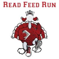 Read Feed Run Virtual Turkey Trot - Morris Plains, NJ - race100064-logo.bFA4jZ.png