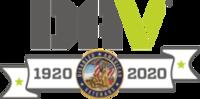 DAV 5K - Hammonton, NJ - race100198-logo.bFBpzg.png