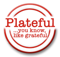 Plateful - Montclair, NJ - race98957-logo.bFyIPX.png