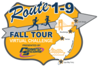 The New Jersey Route 1 & 9 Fall Tour Virtual Challenge Presented by CompuScore - Any City - Any State, NJ - race99622-logo.bFAHM6.png