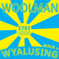 Walk to Wyalusing - Mount Holly, NJ - race99705-logo.bFzce6.png
