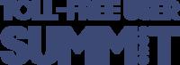 Somos 2020 Toll-Free User Summit Virtual 5K - ., NJ - race98965-logo.bFysyz.png