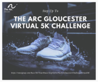 Step Up to The Arc Gloucester Challenge - Virtual 5K - Your House, NJ - race100008-logo.bFAIt5.png