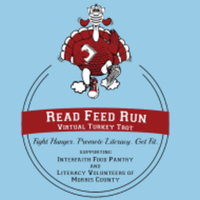 RFR - Any Town Usa, NJ - race100030-logo.bFAL72.png