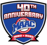 MAAC XC Challenge presented by NJ Army National Guard - Edison, NJ - race100299-logo.bFBLHF.png