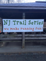Campgaw Fall Series #3 - Mahwah, NJ - race99895-logo.bFAmzl.png