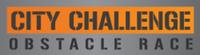 City Challenge Race at Liberty State Park - Jersey City, NJ - race99874-logo.bFAbgP.png