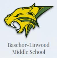 Basehor-Linwood Middle School Invitational - Basehor, KS - race100014-logo.bFAJLs.png