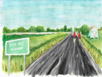 Iowa Exit 182 Virtual Challenge - Grinnell, IA - race99434-logo.bFBGXE.png