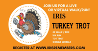 Turkey Trot benefiting Infants Remembered In Silence, Inc - Faribault, MN - race99971-logo.bFAvK_.png