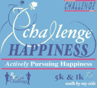 Challenge Happiness 5k (9th Annual) - Andover, MN - race62316-logo.bDuahW.png