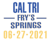2021 Cal Tri Fry's Spring  - 6.27.21 - Charlottesville, VA - race100376-logo.bFCoYC.png