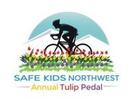 Safe Kids Northwest Tulip Pedal - La Conner, WA - 923a15a7-e68e-45a1-9608-0e8395c5dfe8.jpg